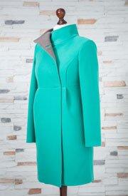 пальто жіноче київ