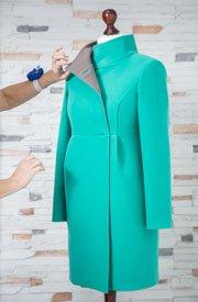 одяг жіночий продаж