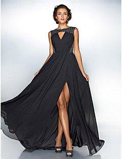 Пошити вечірню сукню в Києві 7fa480447e7b9