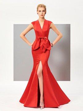 Пошити вечірню сукню в Києві 37cdf4ca7e625