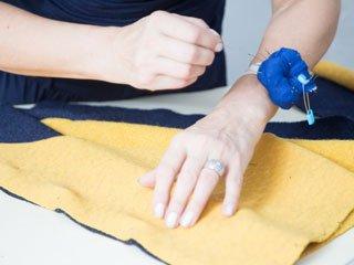 Пошив одежды на заказ Украина