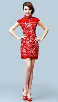 Сколько стоит пошить платье на заказ Киев
