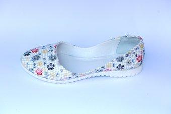 Пошиття взуття на замовлення недорого в Києві отримати 8f16908845701