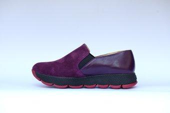Пошиття жіночого взуття на замовлення ba52f2933f74c